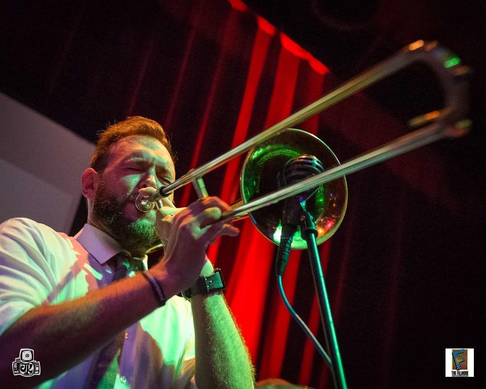 Trombone-Solo.jpg
