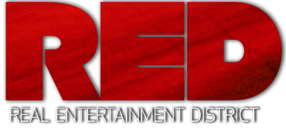 logo-small1.png