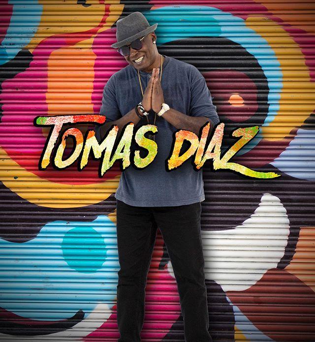 #TomasDiaz el Rastafari  #tomasdiazmusic #graffiti #spraypaint #streetart #rasta #rastafari #green #yellow #red #sunday #smile #reggae #latin #music