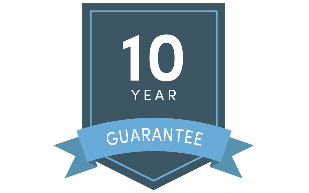 Minimax-10-Year-Guarantee.jpg