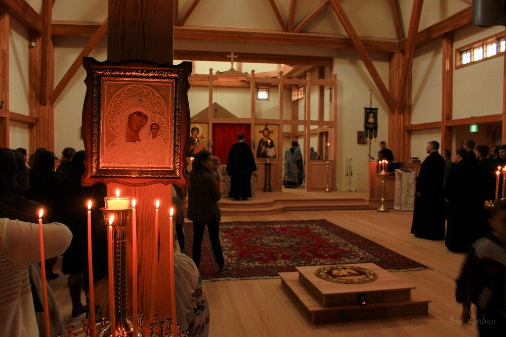 St.Elias.Vigil-1.jpg