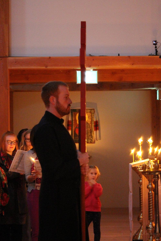 St.Elias.Vigil-18.jpg