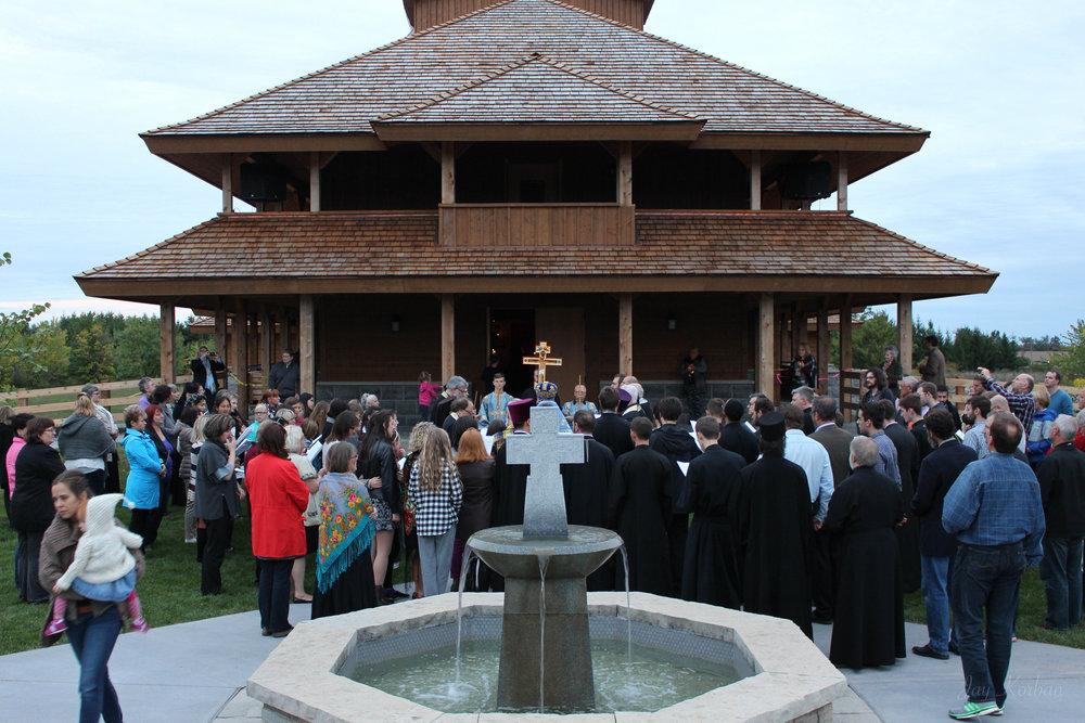 St.Elias.Vigil-25.jpg