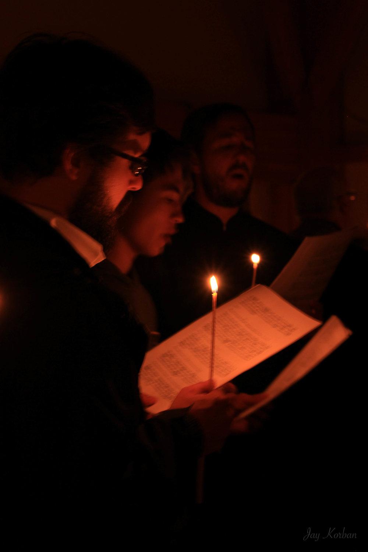 St.Elias.Vigil-44.jpg