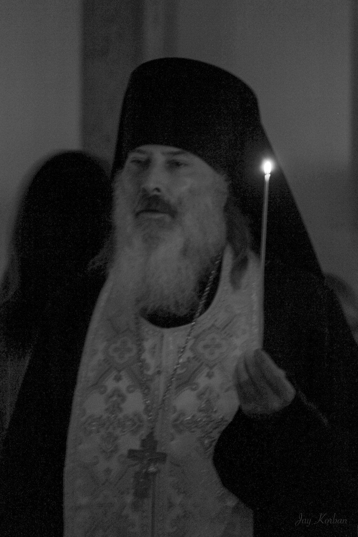 St.Elias.Vigil-46.jpg