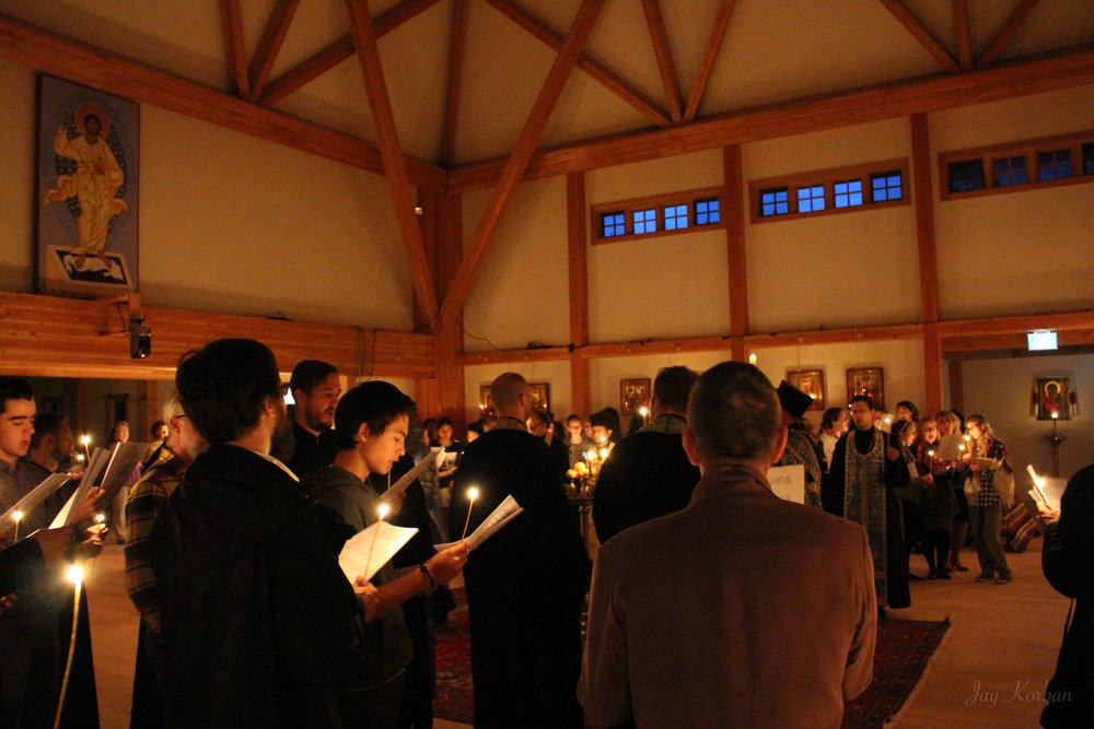 St.Elias.Vigil-49.jpg
