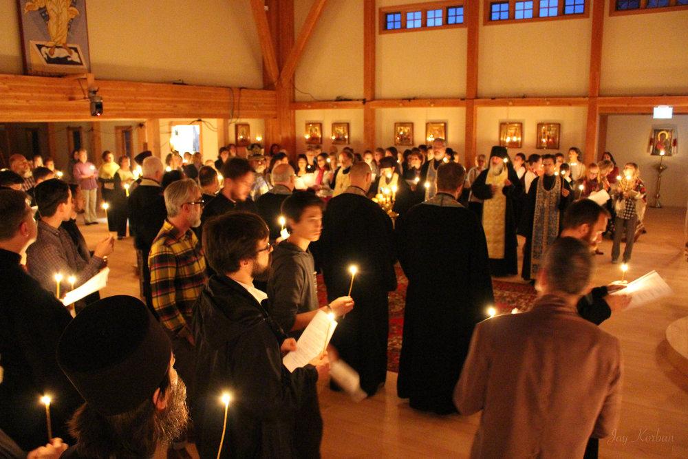 St.Elias.Vigil-50.jpg