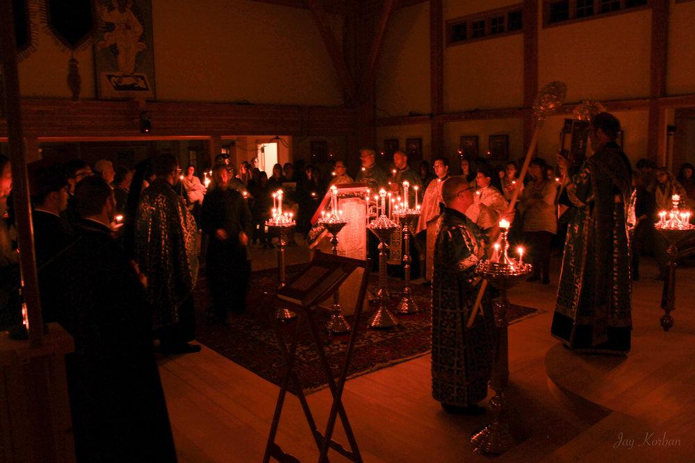 St.Elias.Vigil-68.jpg