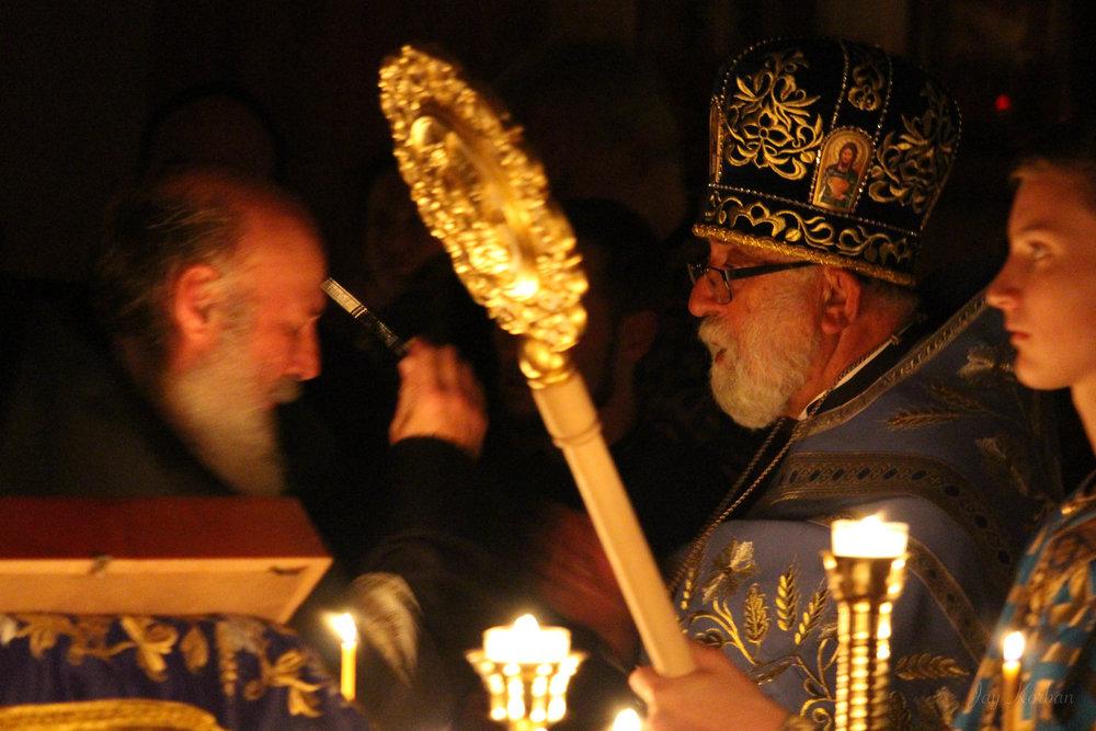 St.Elias.Vigil-70.jpg