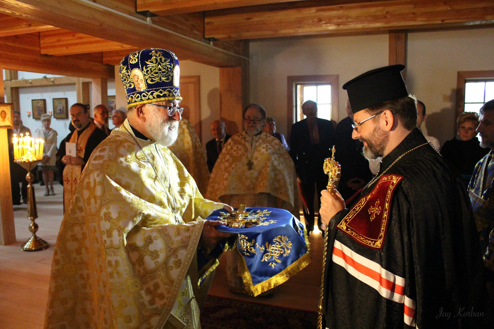St.Elias - Consecration-35.jpg
