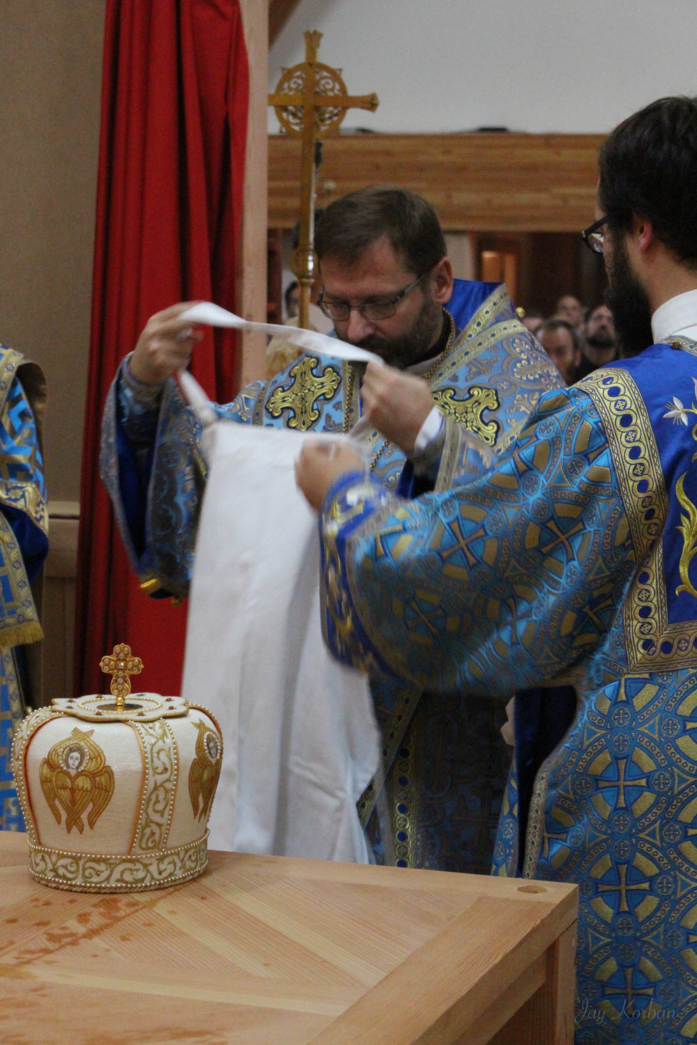 St.Elias - Consecration-88.jpg