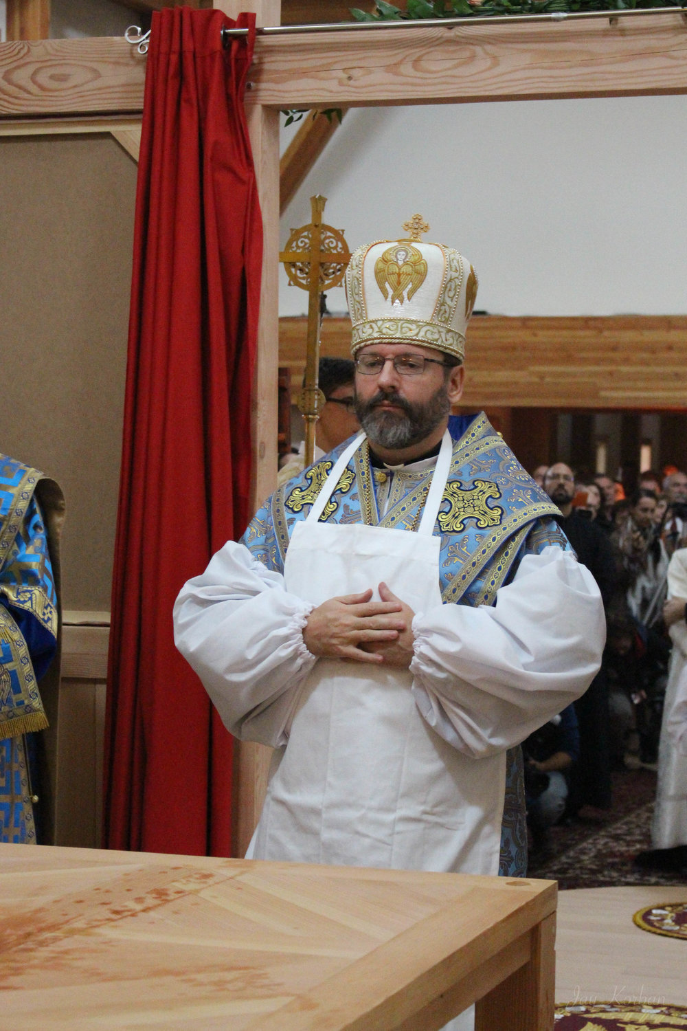 St.Elias - Consecration-91.jpg