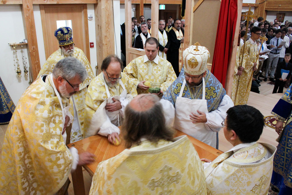 St.Elias - Consecration-99.jpg