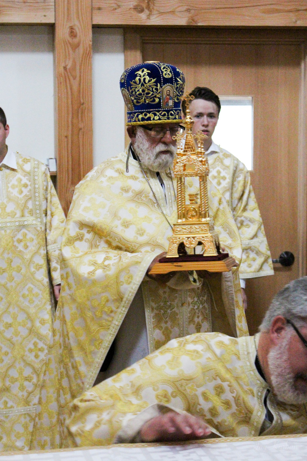 St.Elias - Consecration-122.jpg