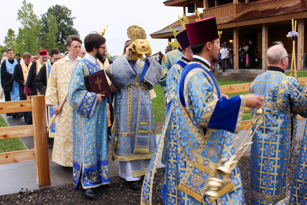 St.Elias - Consecration-137.jpg
