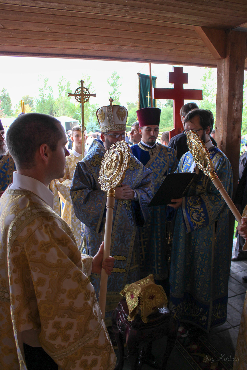 St.Elias - Consecration-167.jpg