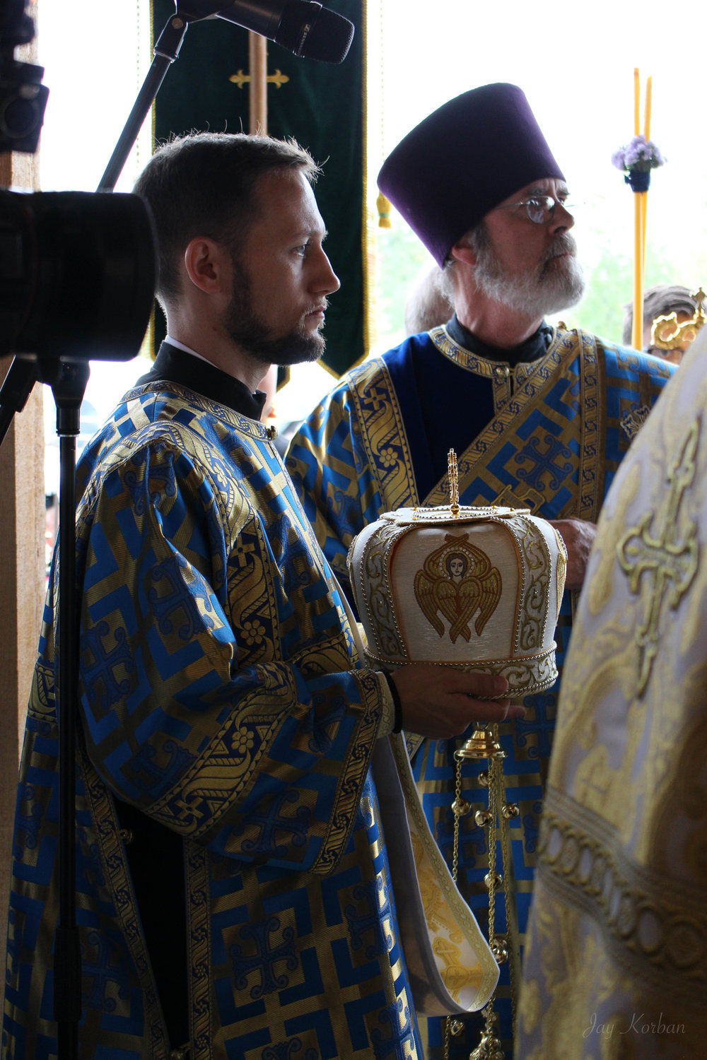 St.Elias - Consecration-171.jpg