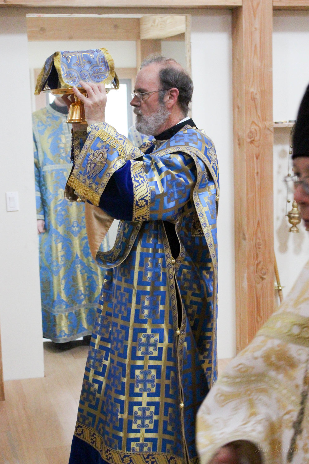 St.Elias - Consecration-256.jpg
