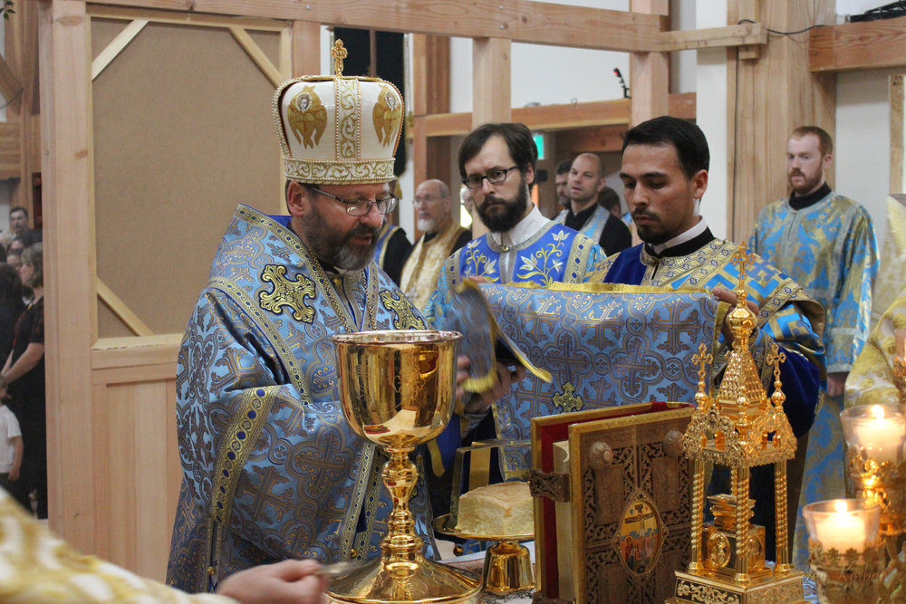 St.Elias - Consecration-263.jpg