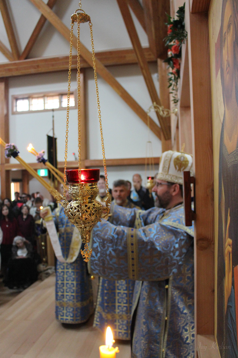 St.Elias - Consecration-270.jpg