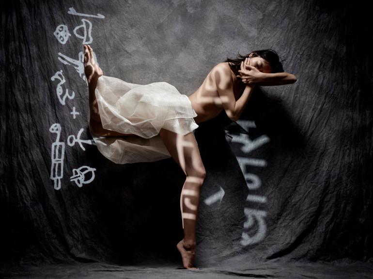 cct-dancecard-0504-011.jpg