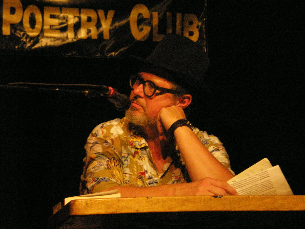 11 (Bowery Poetry Club).JPG