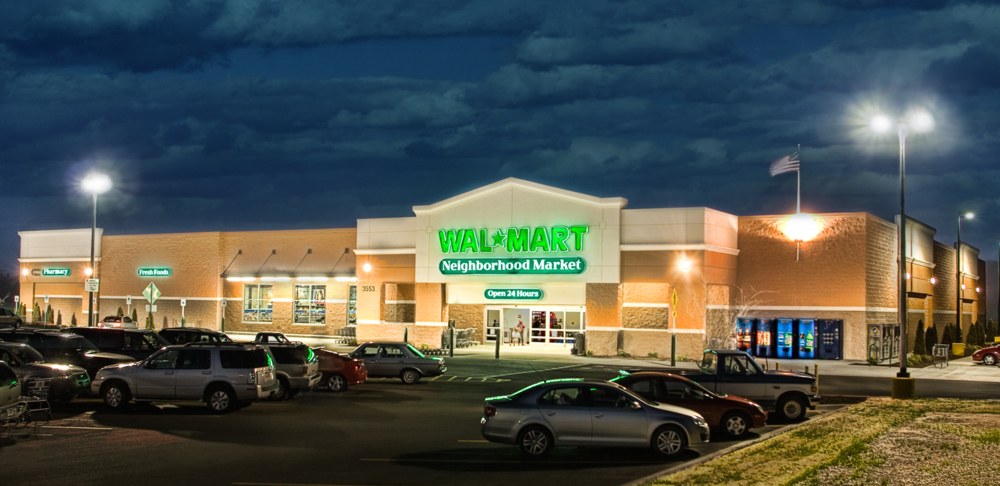 0 Wal-Mart Neighborhood Market--Springdale, AR for Brochure.png
