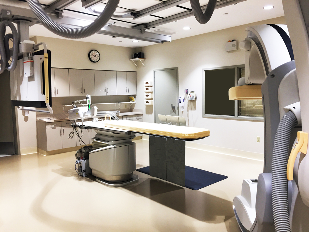0 Methodist Gtown - C-arm Diagnostic Lab view 2.jpg
