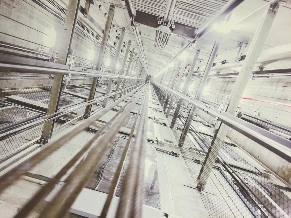 0 Elevator Hoistway - Evance.jpg