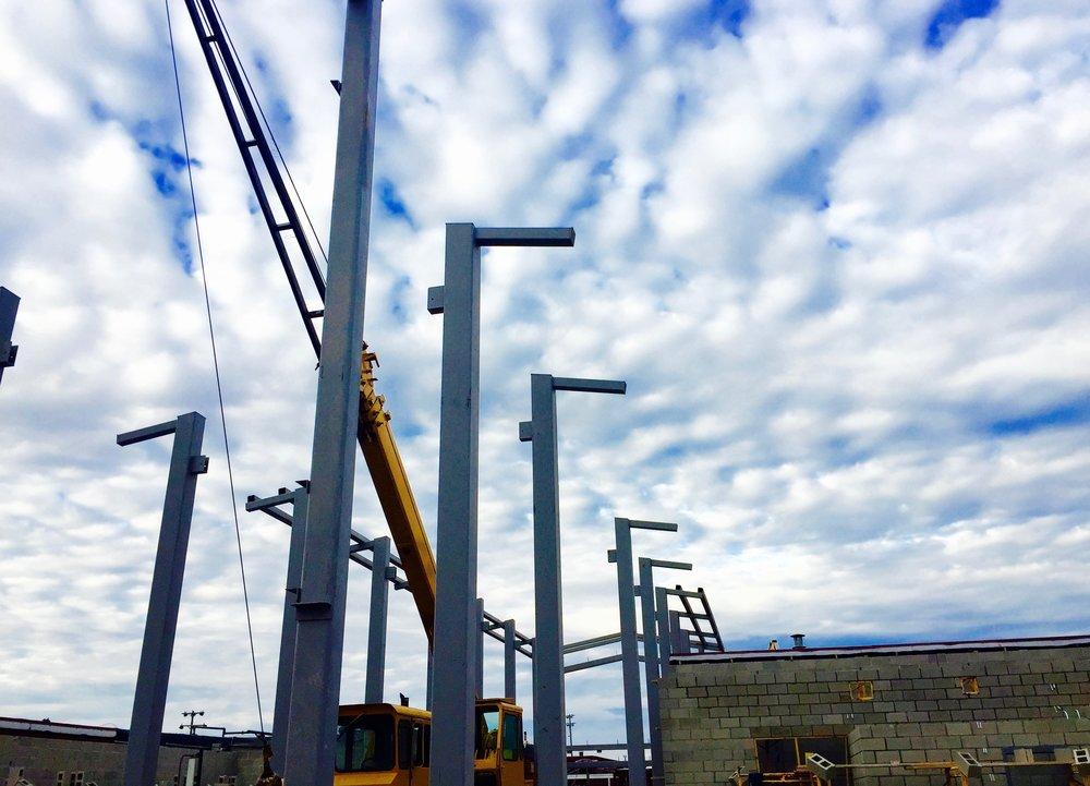WMSD Weaver Steel.jpg