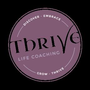Webinars & Workshops  |  Thrive, Life Coaching in Minneapolis / St. Paul