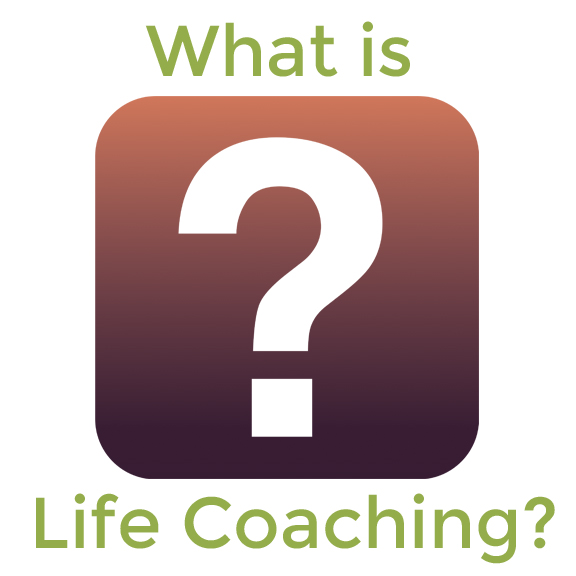 What is Life Coaching?  |  Thrive, Life Coaching