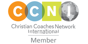 CCNI-Logo-Membership.png