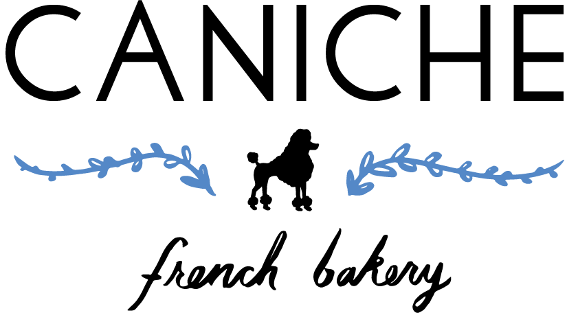 Caliche French Bakery