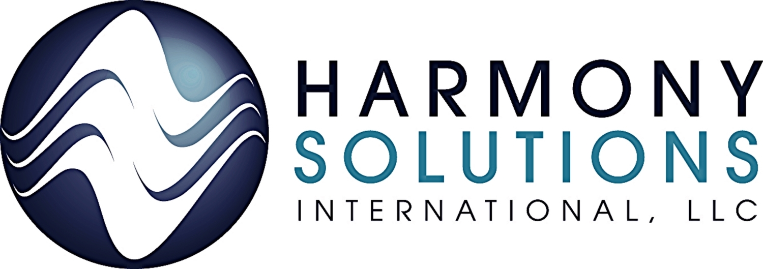 Harmony Solutions International, LLC