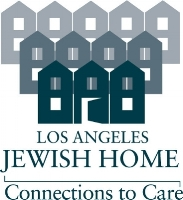 Los Angeles Jewish Home.jpeg