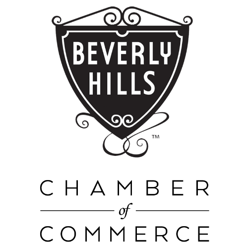 beverly hills chamber of commerce.png