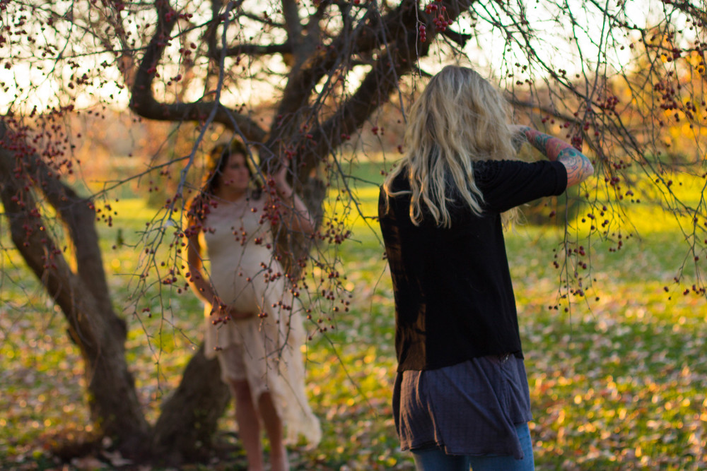 Can not wait to see Raelyn's photos from this shoot!