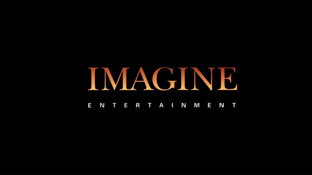 Imagine-Entertainment-logo.jpg