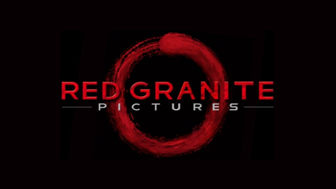 red-granit-pictures-logo.jpg