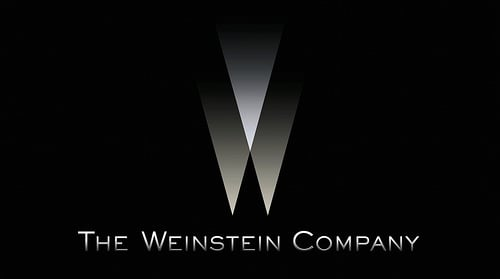 the-weinstein-company-logo-1__140502172505.jpg