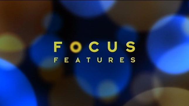 Focuslogo.jpg
