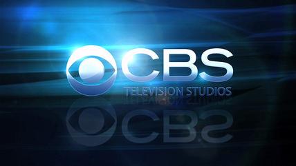 CBS_Television_Studios.jpg