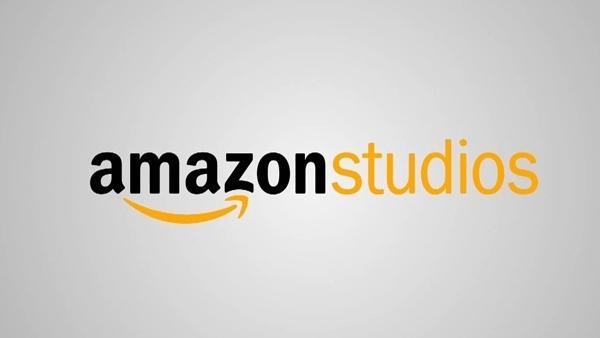 amazon_studios__111215205859.jpeg