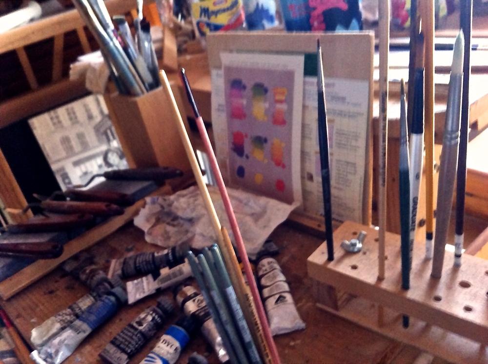 Atelier di Michele Gurrado.jpg