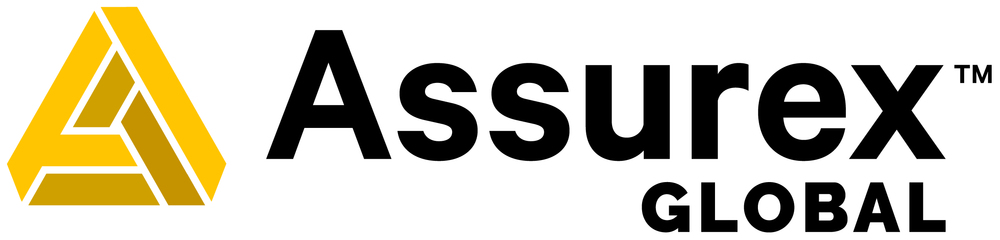 Assurex Global. Partner for international insurance needs. Global nutraceutical solutions.