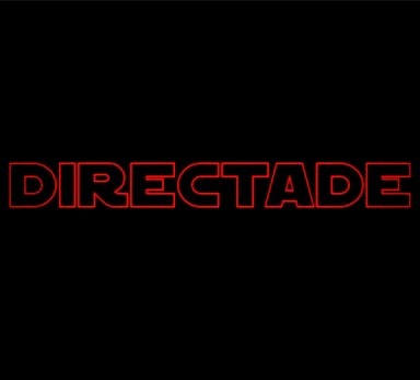 The 3rd annual Directade Holiday Party tradition - Star Wars: The Last Jedi first showing in Los Angeles is tonight.  #holidayseason #holidayparty #lastjedi #thelastjedi #dtc #subscriptionbox #subscription #directmarketing #analysis #marketinganalysis #analytics #siliconbeach #nerdslovestarwars