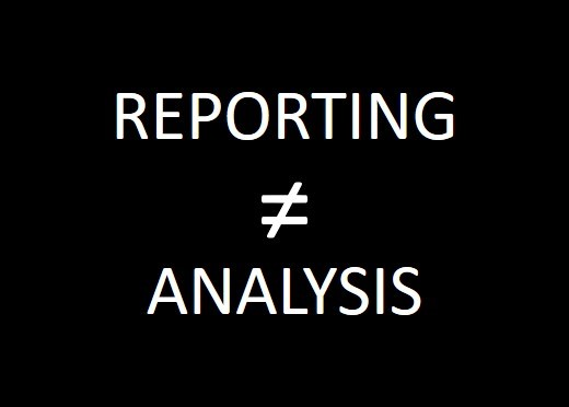 Reporting Analysis.jpg