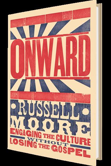 onward-cvr3d.png