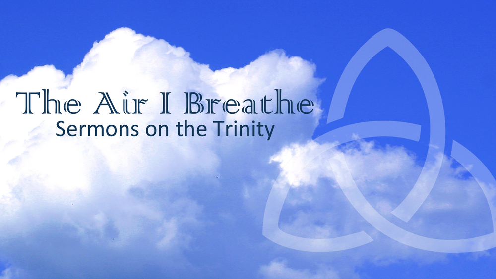 air i breathe.png
